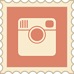 instagram stamp 150
