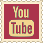 youtube stamp 150